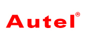 autel car diagnostic scanner