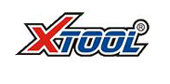 xtool car diagnostic tools