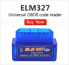 super mini elm327 bluetooth OBD2 Scanner